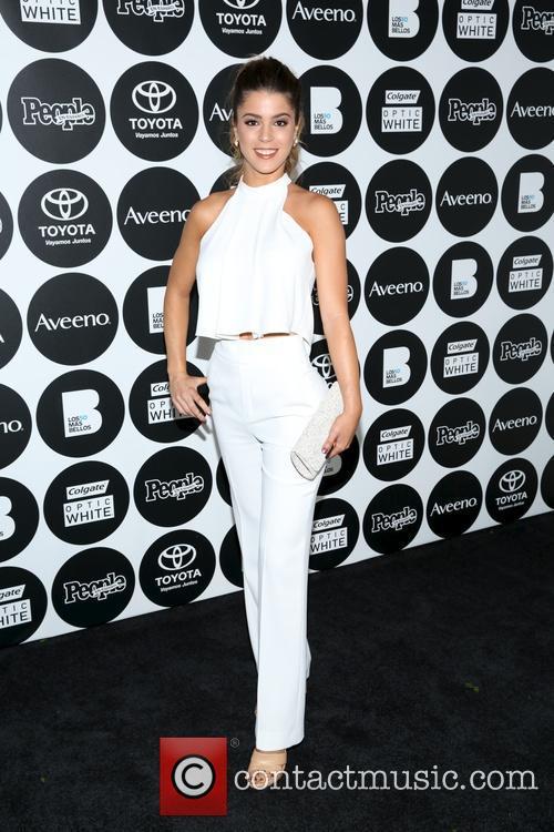 Nicole Herrera 1