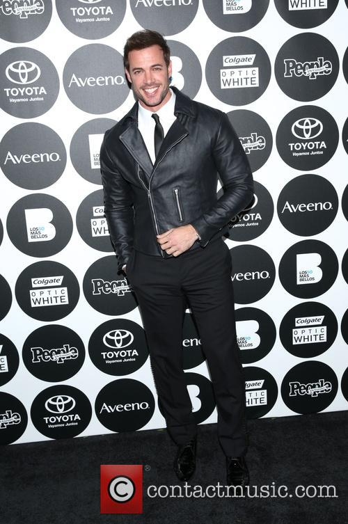 William Levy 7
