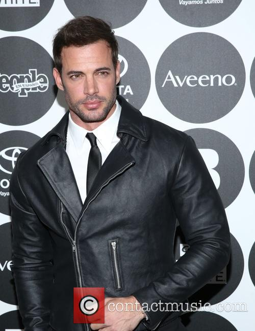 William Levy 8