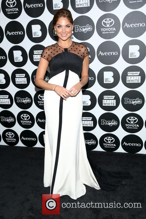 Blanca Soto 6