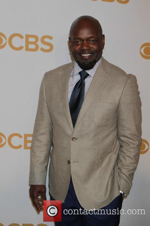 Emmitt Smith 1