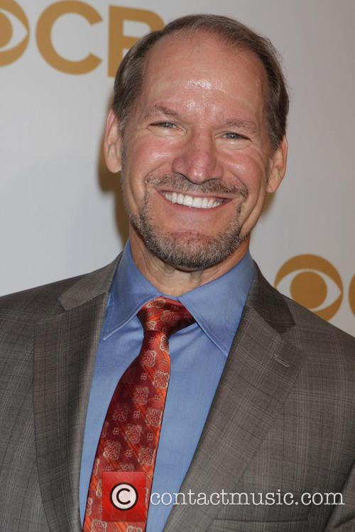 Bill Cowher 3