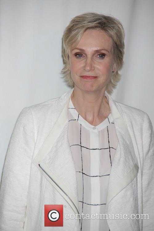 Jane Lynch 2