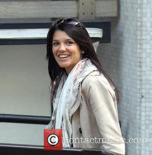 Natalie Anderson 4