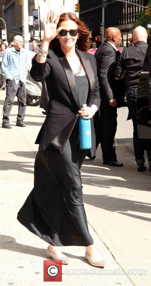 Julia Roberts 5