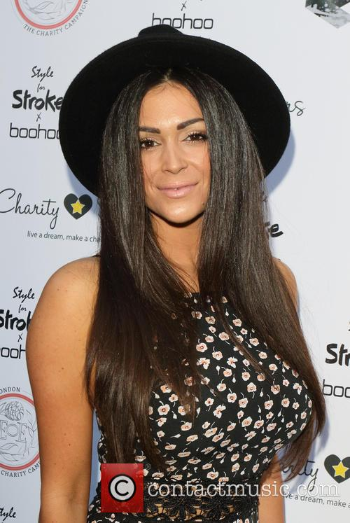 Casey Batchelor 1