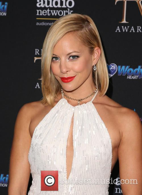Amy Paffrath 10