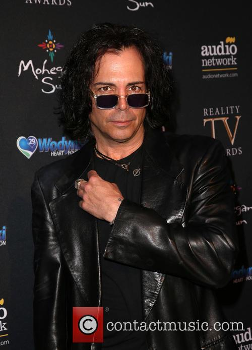 Richard Grieco
