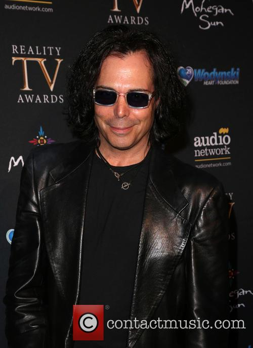 Richard Grieco 3