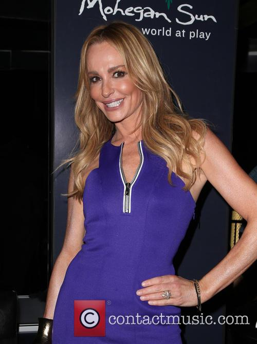 Taylor Armstrong 6