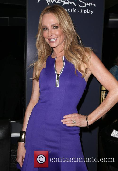 Taylor Armstrong 7