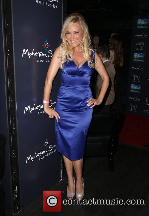 Bridget Marquardt 5