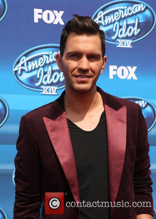 Andy Grammer 5