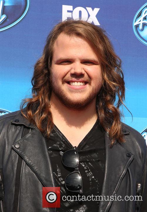 Caleb Johnson