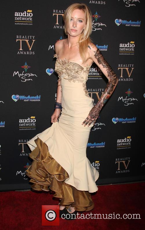 Ashley Fonda 3