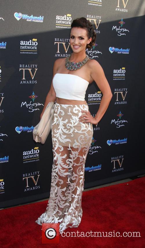 Brittany Martinez 6