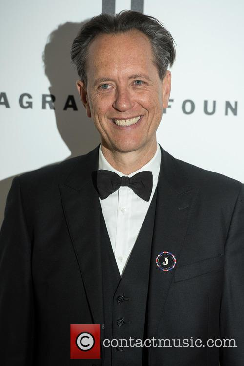 Has 'Game Of Thrones' Bagged Richard E. Grant For Regular Role?