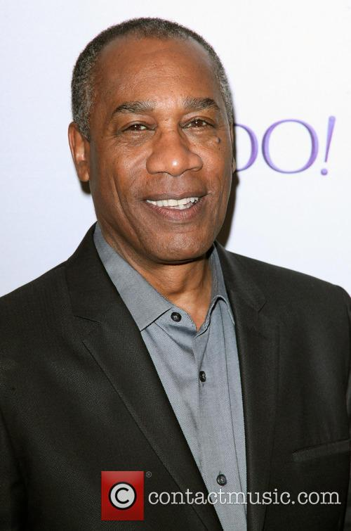 Joe Morton 5