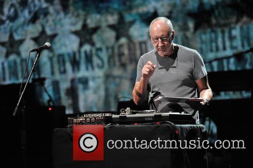 Pete Townshend 5