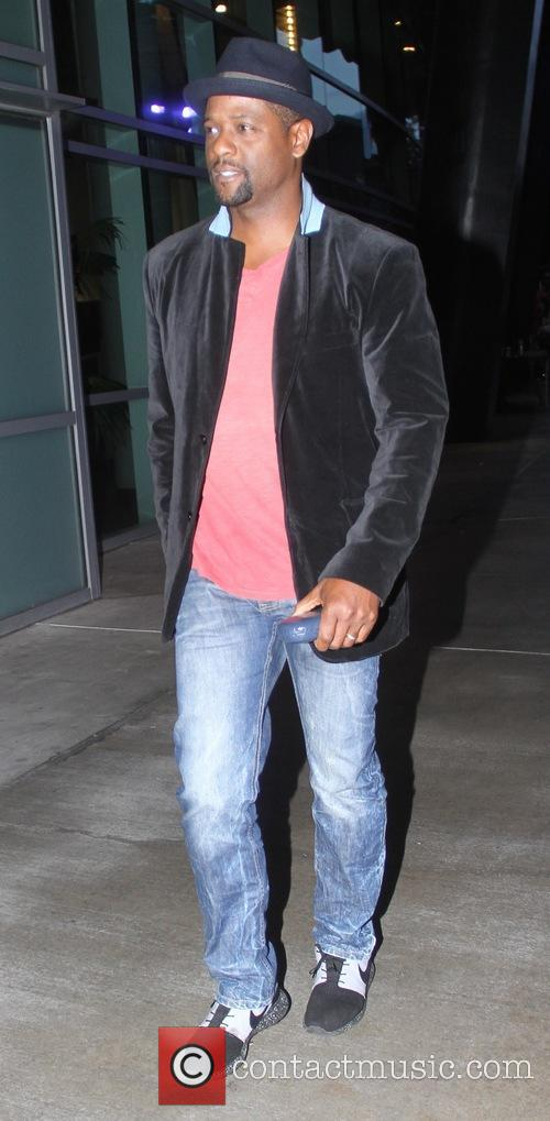 Blair Underwood 1