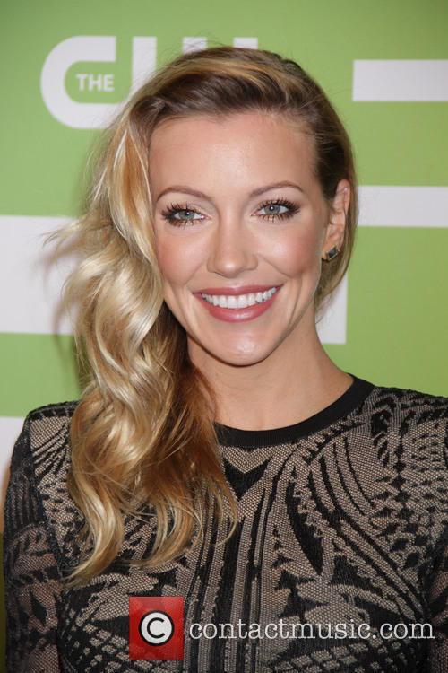 Katie Cassidy 6