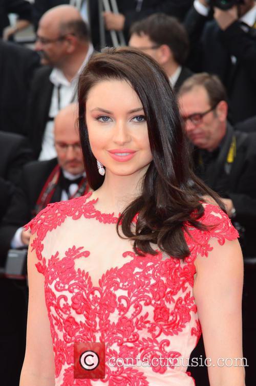 Emma Miller 6