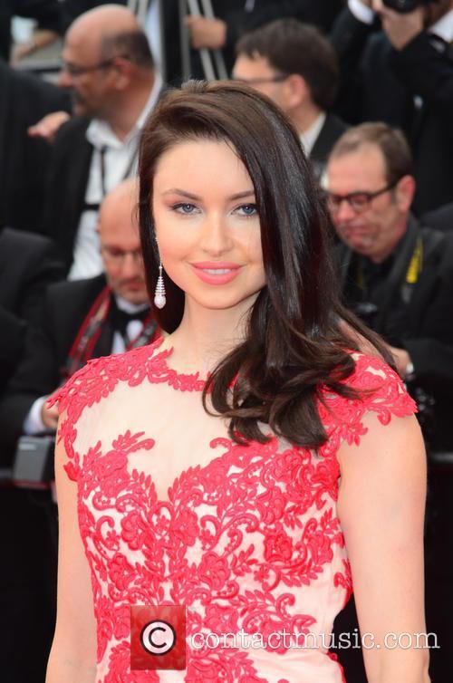 Emma Miller 1