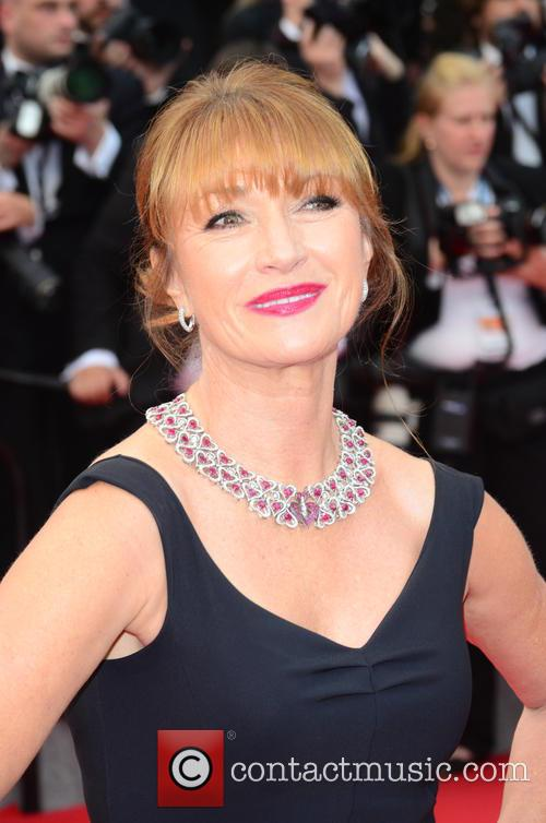 Jane Seymour 8