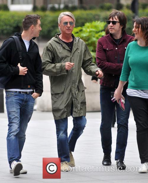 Paul Weller 1