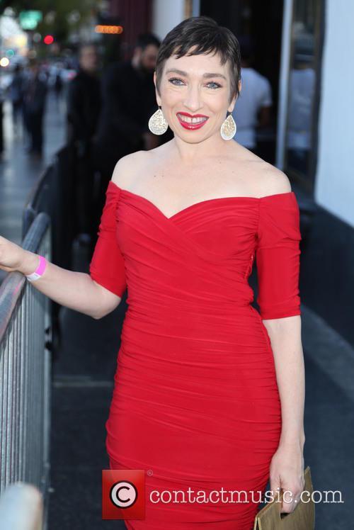 Naomi Grossman 4