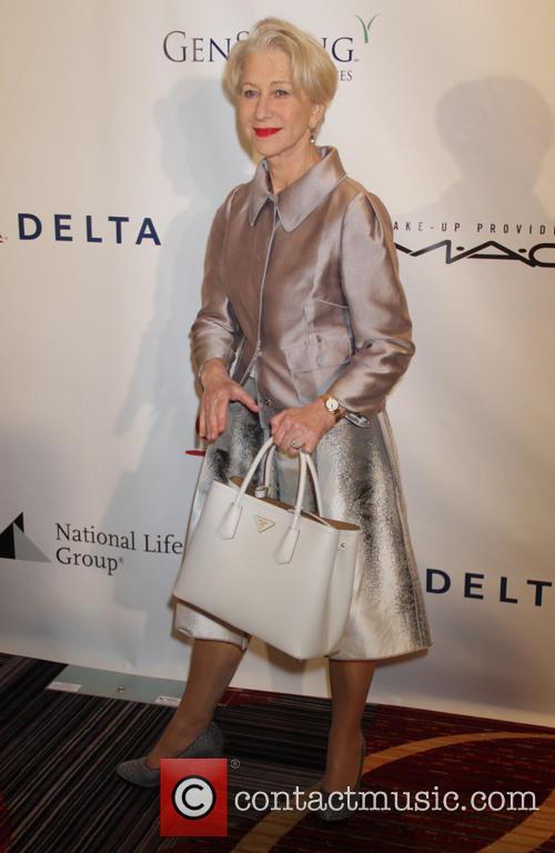 Helen Mirren 1