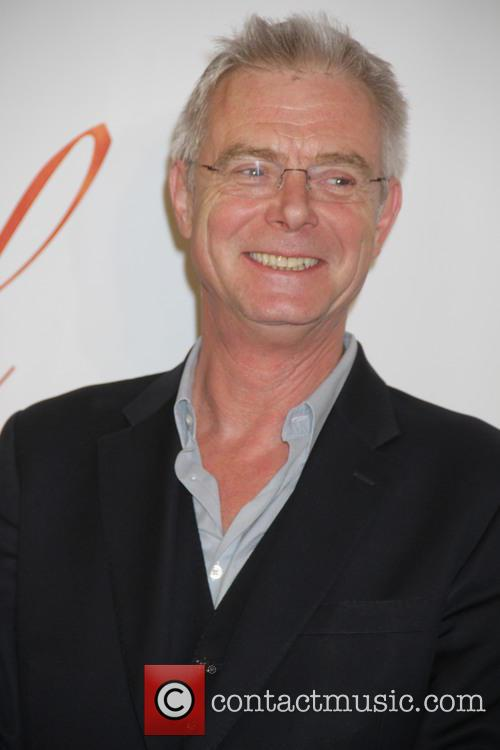 stephen daldry contact