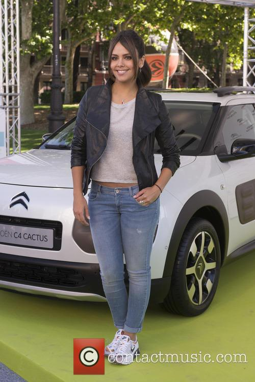 Cristina Pedroche 4
