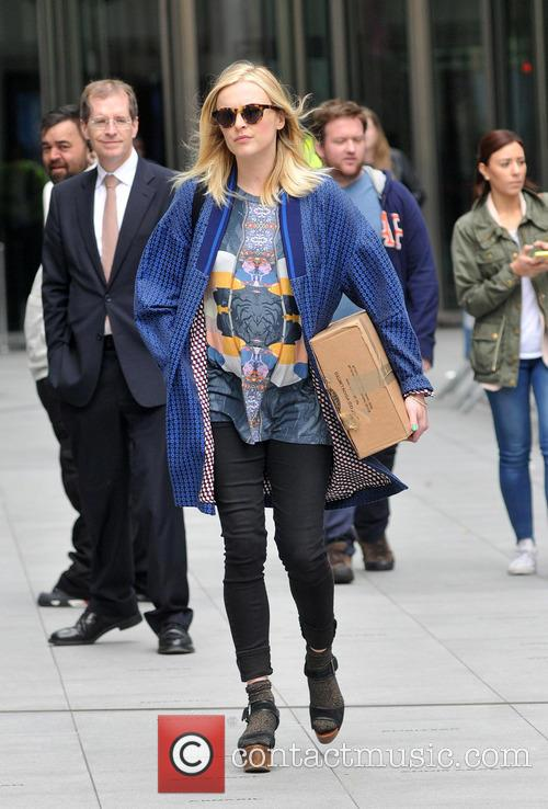 Fearne Cotton 3