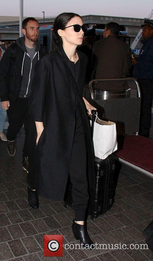 Rooney Mara 6