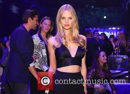 Marloes Horst 2