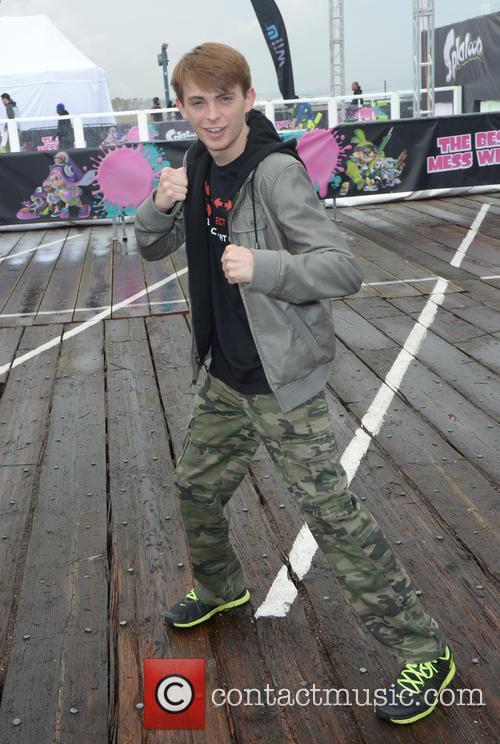 Dylan Riley Snyder 7