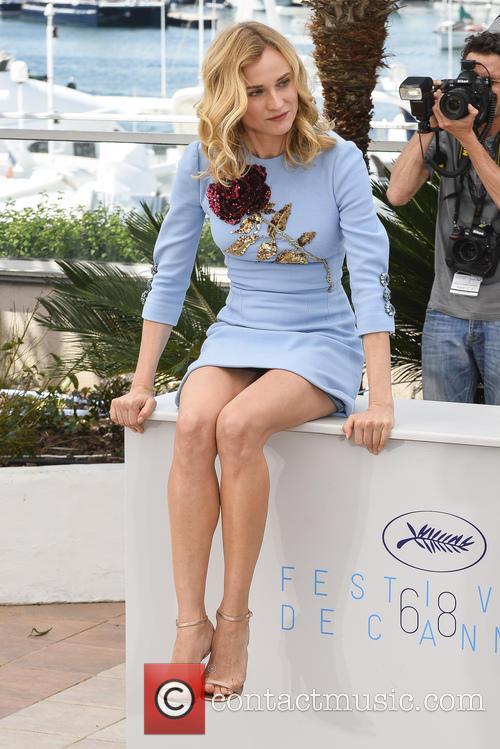 Diane Kruger 10