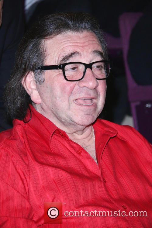 Vito Giambalvo 4