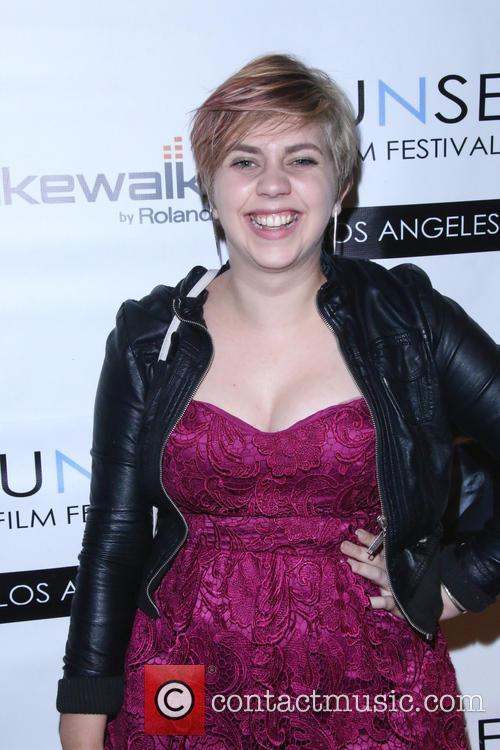 Sarah Eisenberg 5