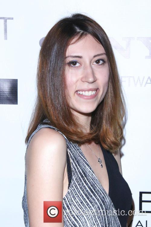 Viktorya Aleksanyan 1
