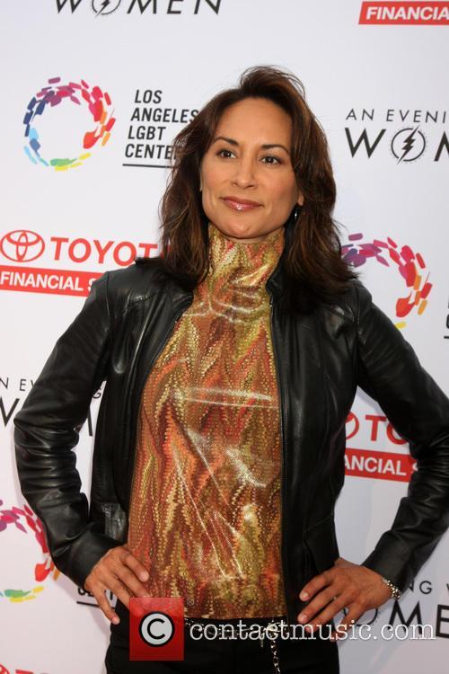 Michelle Bonilla 2