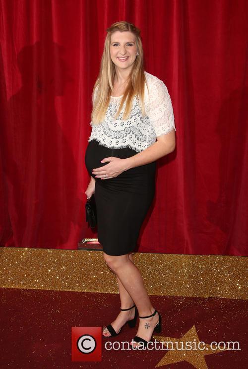 Rebecca Adlington 2