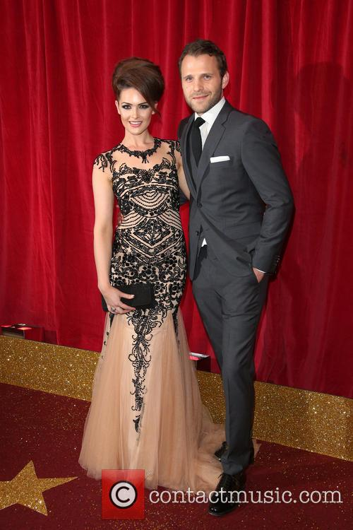 Anna Passey and Nick Rhys 11