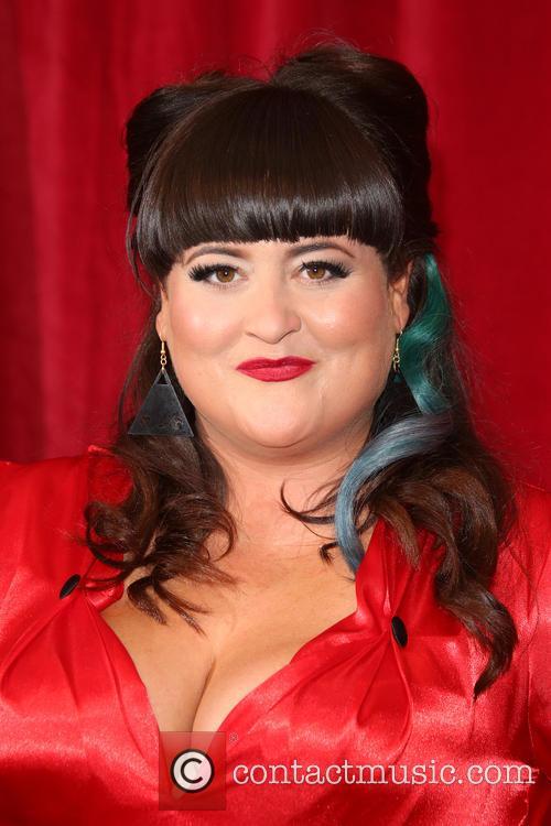 Jessica Ellis 4