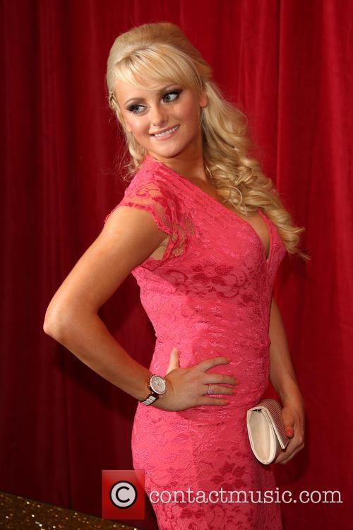 Katie Mcglynn 3