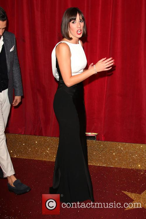 Verity Rushworth 2