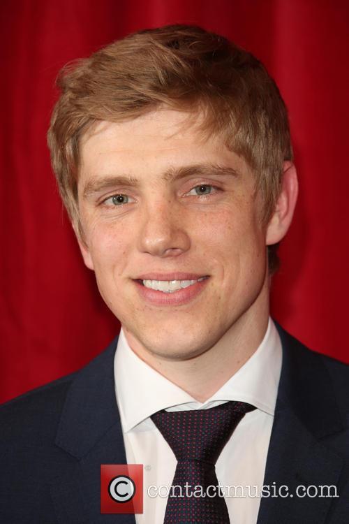 Ryan Hawley 2