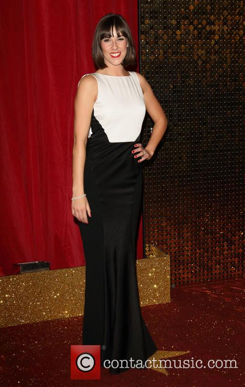 Verity Rushworth 5