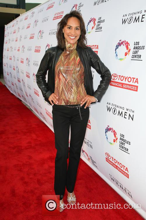 Michelle C. Bonilla 2